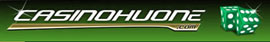 casinohuone-logo2
