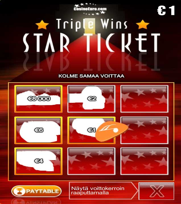 star-ticket-1