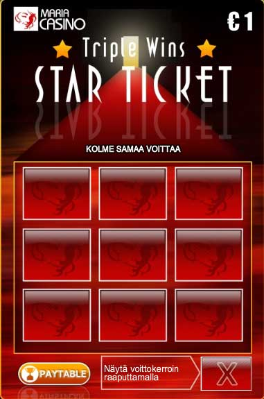 star-ticket-mc