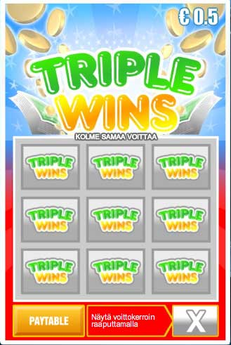 tiple-wins-ch